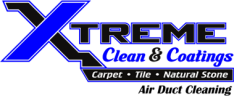 Xtreme Clean and Coatings