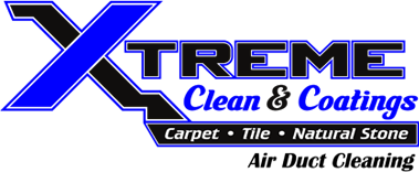 https://xtremecleanandcoatings.com/wp-content/uploads/2018/01/cropped-cropped-logo-2-1.png