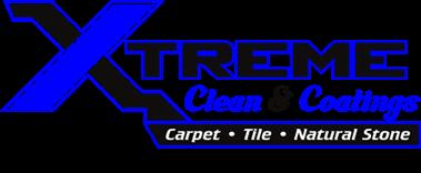 cropped-logo-2-1
